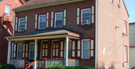 West Chester Houses for Rent