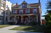 623 South Walnut Street<br>Apartment A