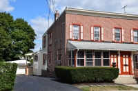 641 South Matlack Street<br>Apartment A