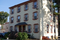 737 South Walnut Street<br>Apartment 1