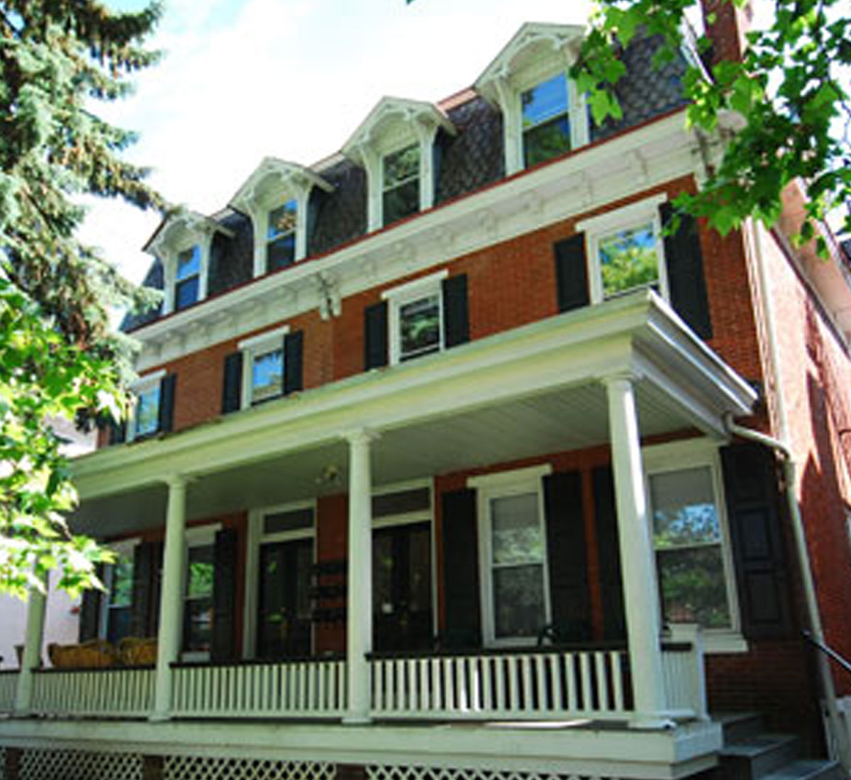 Find Cheap Apartments Rent: West Chester Off Campus Housing